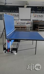 New German Table Tennis | Sports Equipment for sale in Lagos State, Ikeja