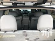 Toyota Highlander 2010 Sport Silver | Cars for sale in Lagos State, Ikeja