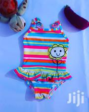 Swimsuits And Swim Accessories | Children's Clothing for sale in Lagos State, Lagos Mainland