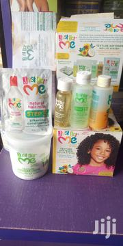 Just For Me Texture   Hair Beauty for sale in Lagos State, Amuwo-Odofin