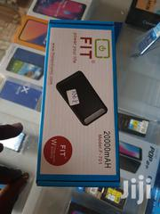 20000mah Fit Powerbank | Accessories for Mobile Phones & Tablets for sale in Anambra State, Aguata