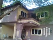 A Mansion Of 12bedrooms 4lounges On 1300sqm Land 4 LEASE   Houses & Apartments For Rent for sale in Lagos State, Lekki Phase 1