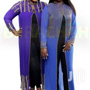 Ladies Kimono | Clothing for sale in Abuja (FCT) State, Gwarinpa