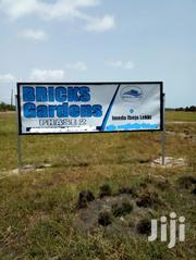 Buy Cheap Estate Plots in Ibeju Lekki Today and Secure Tomorrow | Land & Plots For Sale for sale in Lagos State, Ibeju