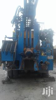 Water Borehole Drilling Expert | Building & Trades Services for sale in Kwara State, Ilorin East