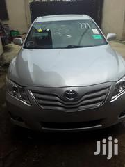 Toyota Camry 2010 Silver | Cars for sale in Lagos State, Agboyi/Ketu