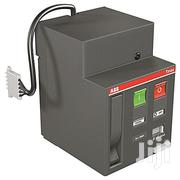 Abb Motor Operator 220...250V Ac-dc T6 | Manufacturing Equipment for sale in Abuja (FCT) State, Central Business District