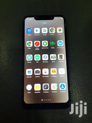 Tecno Camon 11 Pro 64 GB Black | Mobile Phones for sale in Oyo State, Ibadan South West