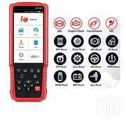 Launch CRP429C Professional Cars Diagnostic Tool Support Engine Abs | Vehicle Parts & Accessories for sale in Abuja (FCT) State, Central Business District