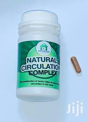 Natural Circulation Complex | Vitamins & Supplements for sale in Abuja (FCT) State, Kaura