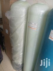 Fiber Water Treatment Type 1354 | Plumbing & Water Supply for sale in Lagos State, Orile