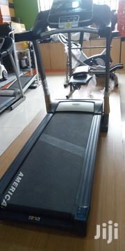 3.0 H.P Treadmill. | Sports Equipment for sale in Lagos State, Surulere