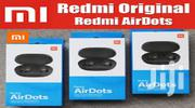Mi Redmi Airdots (Twsej04ls) | Accessories for Mobile Phones & Tablets for sale in Lagos State, Surulere