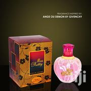 Original Ange Ou Demon Perfume | Fragrance for sale in Lagos State, Amuwo-Odofin