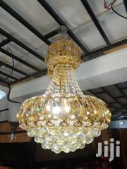 Crystal Chandelier | Home Accessories for sale in Imo State, Owerri