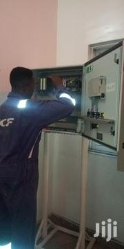 PLC Training: Programming Troubleshooting And Maintenance 2 Weeks | Classes & Courses for sale in Rivers State, Port-Harcourt