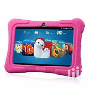 A Touch Educational Kid Tablet | Toys for sale in Lagos State, Lagos Mainland