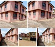 Spacious 4units of 3bedroom Flats For Sale At Egbeda Idimu Lagos State | Houses & Apartments For Sale for sale in Lagos State, Egbe Idimu