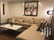 Fully Furnished & Serviced 2 & 3bedroom Flat In 1004 Victoria Island | Houses & Apartments For Rent for sale in Lagos State, Victoria Island
