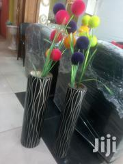 Flower Vases | Home Accessories for sale in Lagos State, Surulere