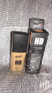 Classic HD Foundation | Makeup for sale in Lagos State, Ikotun/Igando