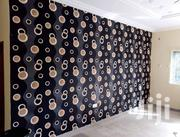 Unique 3D Wallpaper | Home Accessories for sale in Lagos State, Ikeja