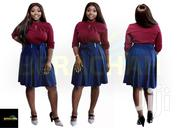 Turkish Made Tops and Skirts | Clothing for sale in Abuja (FCT) State, Gwarinpa