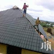 Steptile Aluminium Roofing Sheet | Building Materials for sale in Lagos State, Ipaja
