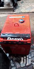 Denyo Welding Machine 140A   Electrical Equipment for sale in Ojo, Lagos State, Nigeria