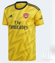 Arsenal 3rd Jersey For 2019/2020 | Clothing for sale in Lagos State, Lagos Mainland