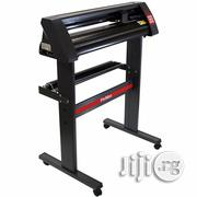 Pixmax Vinyl Cutter Plotter | Printing Equipment for sale in Lagos State, Surulere