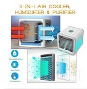 Arctic Portable Air Conditioner | Home Appliances for sale in Lagos State, Mushin