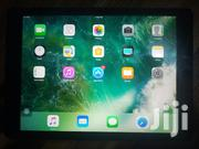 Apple iPad Air 32 GB Gray | Tablets for sale in Delta State, Uvwie