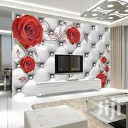 5D Wall Mural | Home Accessories for sale in Lagos State, Ojo
