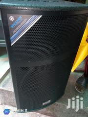 Pure Acoustic Single Speaker | Audio & Music Equipment for sale in Lagos State, Ojo