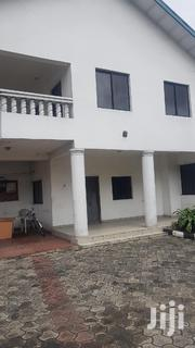 Executive Spacious 6bedroom Duplex With Bq In Rumuogba Woji Genesis | Houses & Apartments For Sale for sale in Rivers State, Port-Harcourt