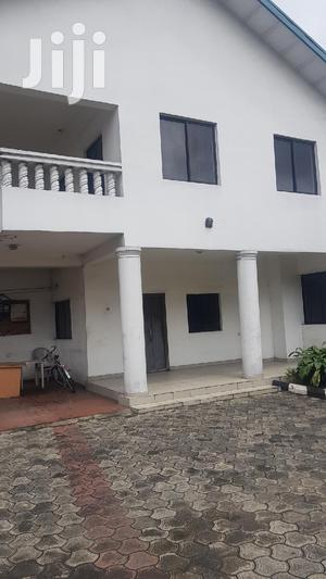 Executive Spacious 6bedroom Duplex With Bq In Rumuogba Woji Genesis