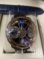 Jacob & Co   Watches for sale in Lagos State, Lagos Island
