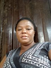 Office Administrative Urgently Heeded | Clerical & Administrative CVs for sale in Oyo State, Kajola