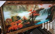 Wall Frame 50 Inches   Arts & Crafts for sale in Lagos State, Surulere