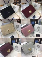 Fashionable Lady's Hand Bags | Bags for sale in Lagos State, Lagos Island