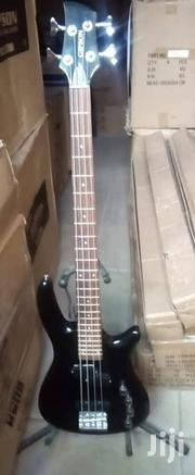 Bass Guitar 4strings | Musical Instruments for sale in Lagos State, Ojo