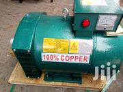 15kva Alternator 100% Copper Wire | Vehicle Parts & Accessories for sale in Lagos State, Ojo