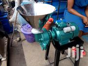 Electric Commercial Grinding Machine | Manufacturing Equipment for sale in Lagos State, Ojo