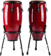 Premier Conga Drum | Musical Instruments & Gear for sale in Lagos State, Ojo