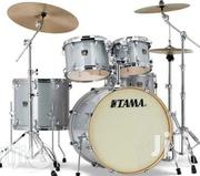 Tama Stage Star Drum Set | Musical Instruments & Gear for sale in Lagos State, Ojo