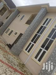 3 Bedroom Duplex At Thinkers Corner | Houses & Apartments For Rent for sale in Enugu State, Enugu East