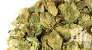 Hops (Whole) - 100g | Vitamins & Supplements for sale in Akwa Ibom State, Uyo