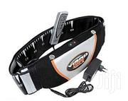 Vibro Shape Professional Fat Burning Massage Belt | Massagers for sale in Lagos State, Mushin