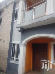 LUXURY Compact 4 Bedroom Duplex | Houses & Apartments For Sale for sale in Rivers State, Port-Harcourt